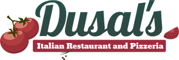 Dusal's Italian Restaurant and Pizzeria